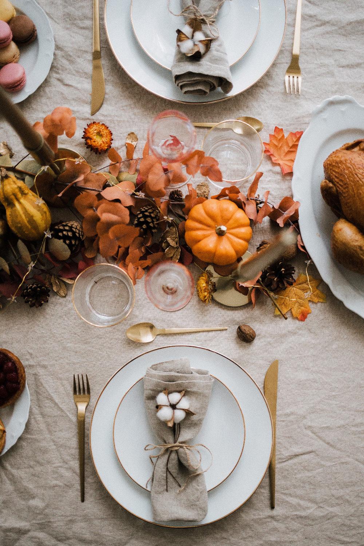 louseni-decoration-table-noel-automne