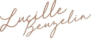 Lucille Beuzelin - Blog