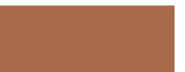 Lucille Beuzelin